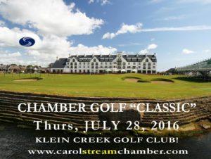 GolfGraphic-withdates-website-Scottishclub