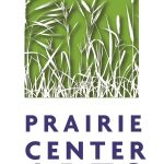 Prairie Center Art Foundation