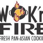 Wok-N-Fire