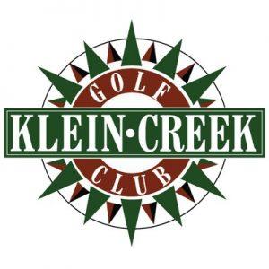 Klein-Creek Golf