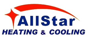 All Star Heating Cooling