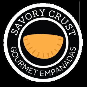 Savory Crust