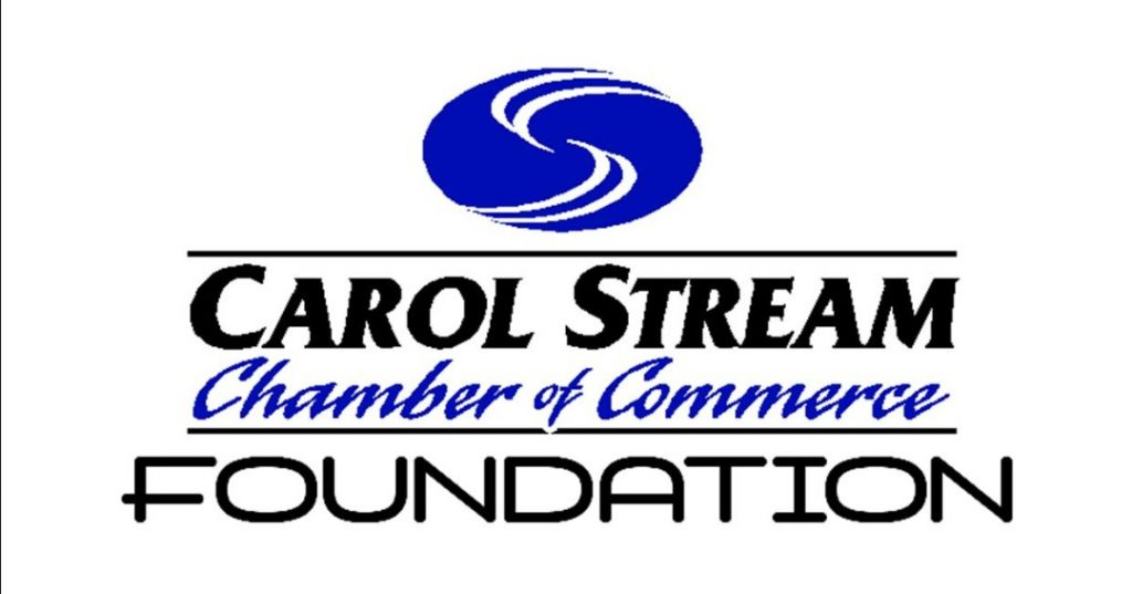 carol stream chamber foundation
