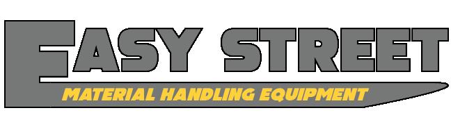 Easy Street Material Handling Equipment