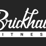 Brickhaus