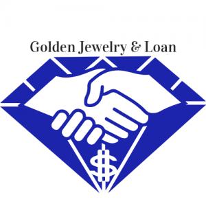 Golden Jewelry & Loan
