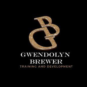 Gwendolyn Brewer Training