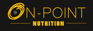On-Point Nutrition