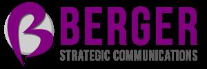 Berger Strategic Communication