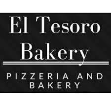 El Tesoro Bakery