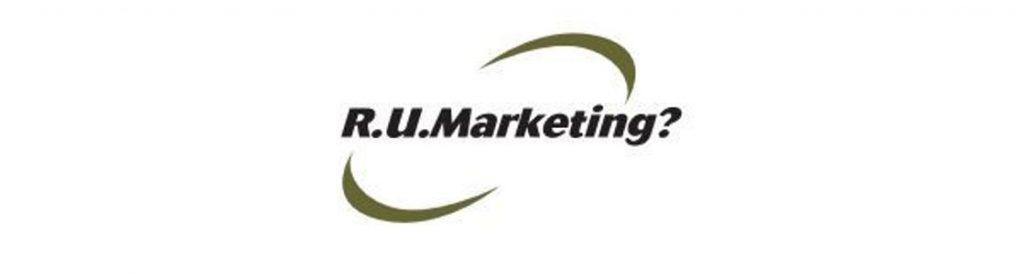 R.U. Marketing