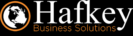 Hafkey Business Solutions