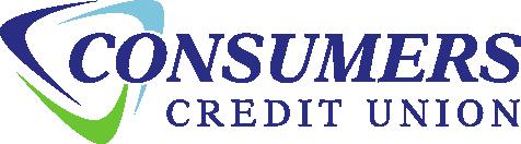 Consumers Logo