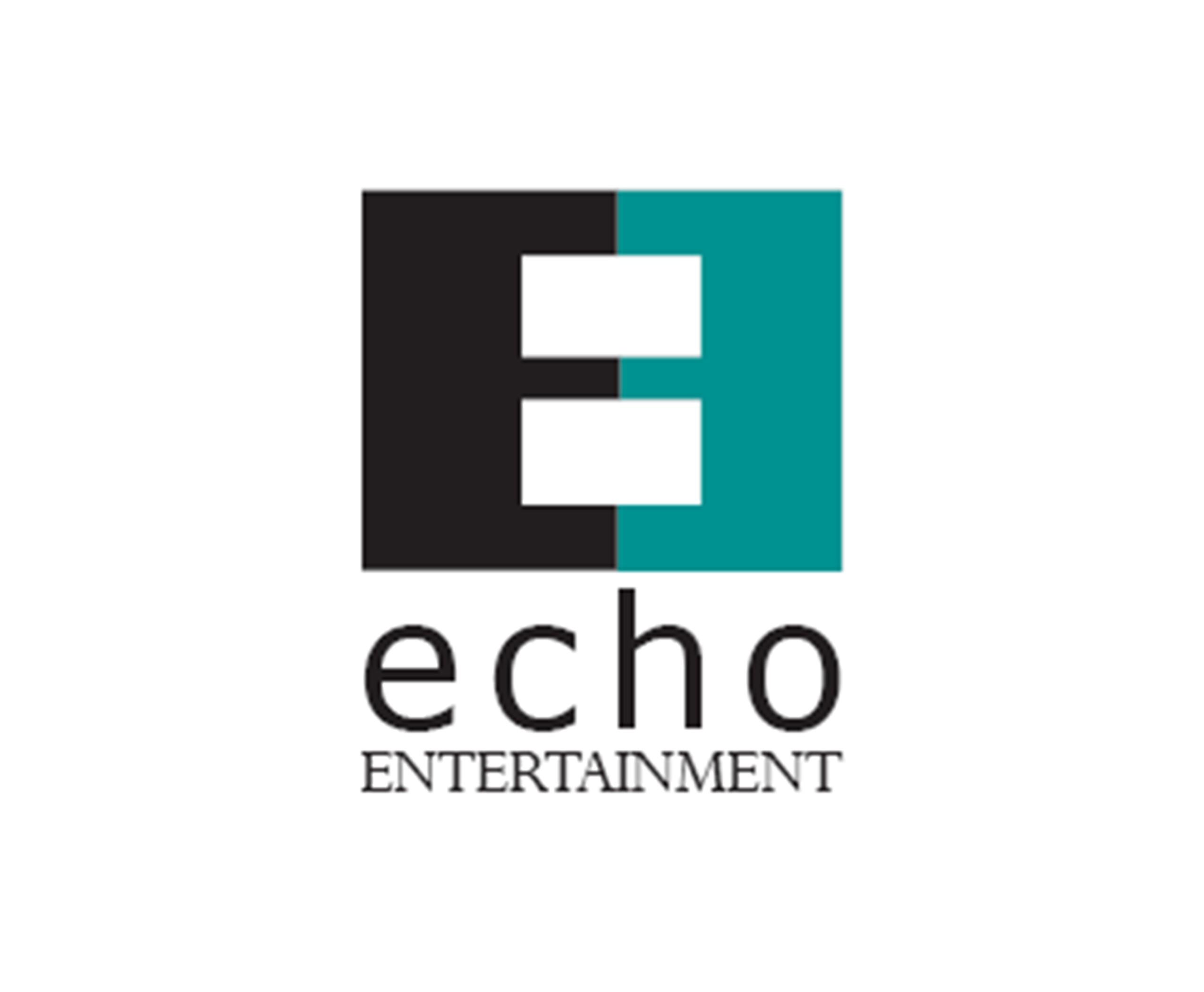 ECHO ENTERTAINMENT PATCH
