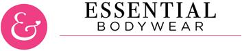 EssentialBodywear
