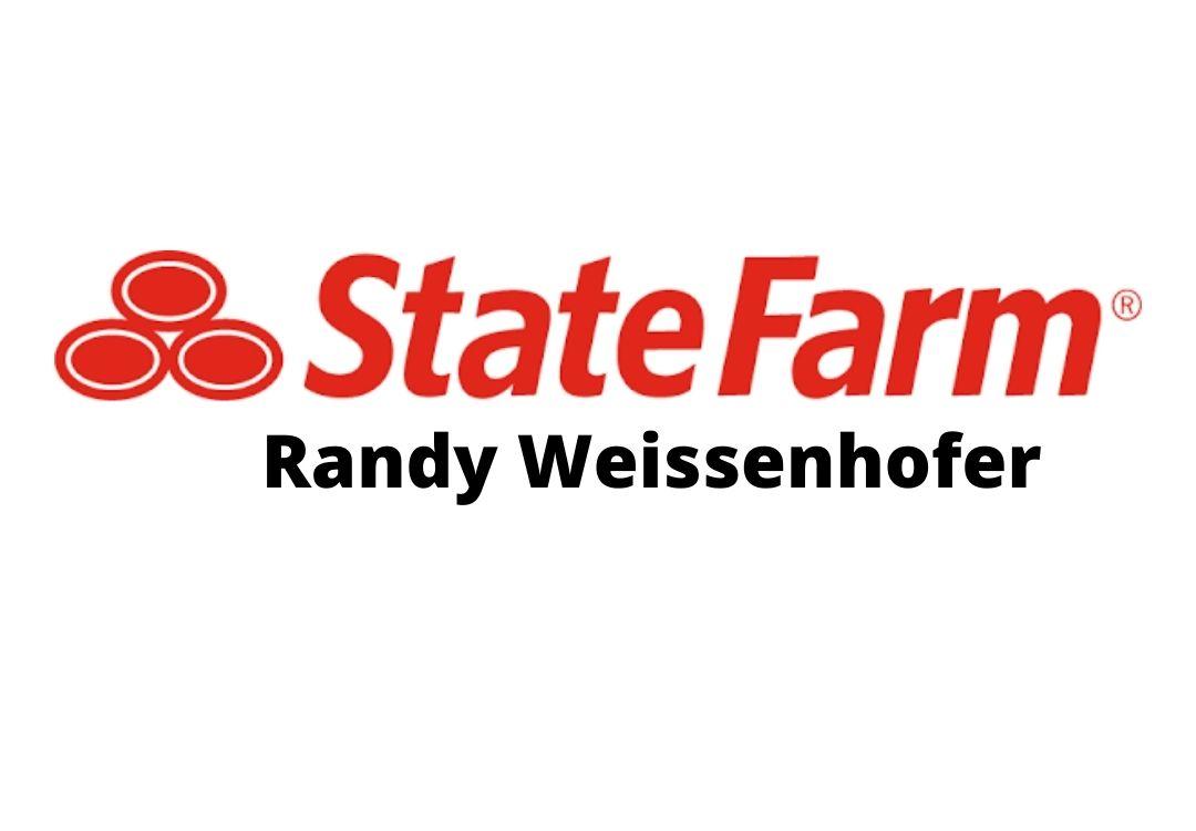 State Farm - Randy
