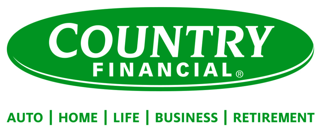 country-financial-logo