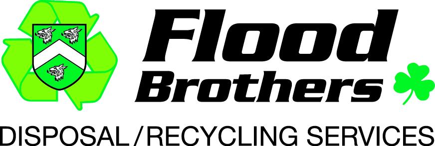 flood brothers 2020