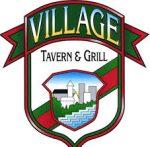 villagetaverncs logo